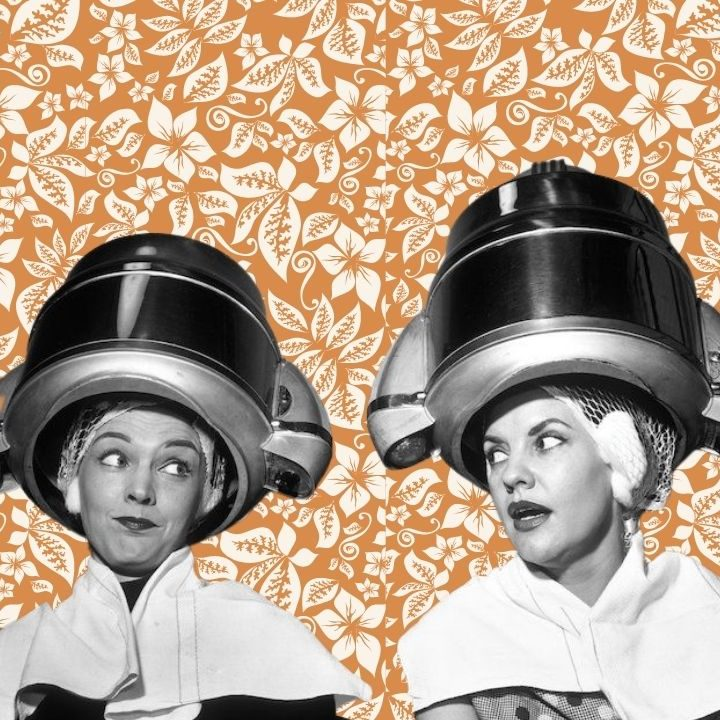 Why 'copystyling' is like hairstyling for your business